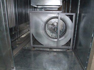 airwasher-4