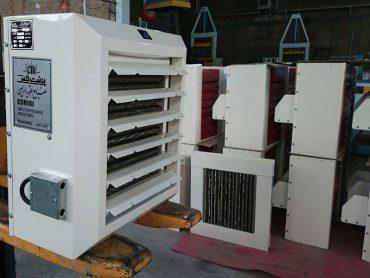 electric-heater-unit-2
