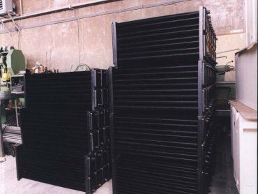 radiatorconvector