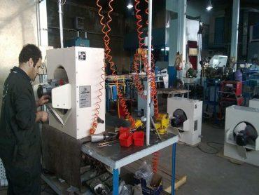 steel-heater-unitary-2