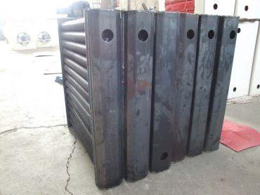 steel-heater-unitary-3